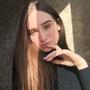 ViktoriaSolodkaya's Profile Photo