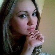 OnlyMakingThisToAskDevonAQuestion's Profile Photo
