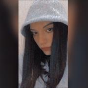 valentinafiandraa's Profile Photo