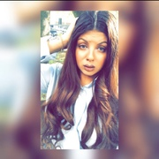 griechischedivva's Profile Photo
