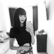 marina777bsk's Profile Photo