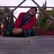 JilanHisham's Profile Photo