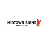 midtownsign5706's Profile Photo