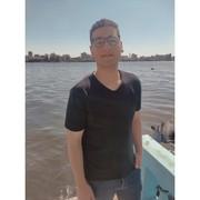 SamEli915's Profile Photo