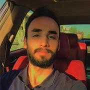 Ahmedalshammary01's Profile Photo