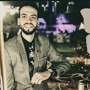 dabour3's Profile Photo