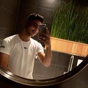 musahtp's Profile Photo