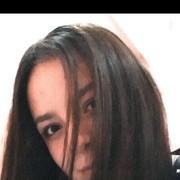 siyah_10's Profile Photo