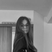 NicoletteValachova's Profile Photo