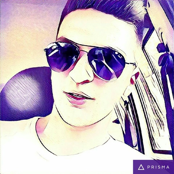 RemziIsk's Profile Photo