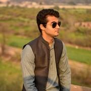 zafarkhan155's Profile Photo