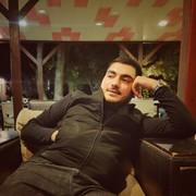 Elshen9977's Profile Photo