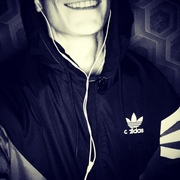 SmilesBlade's Profile Photo