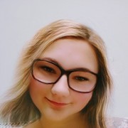 Olasadlok10's Profile Photo