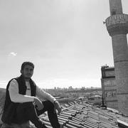 yasin0610's Profile Photo