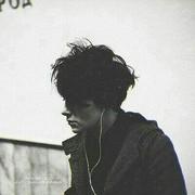 can7lmey's Profile Photo
