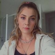 Leababahan's Profile Photo