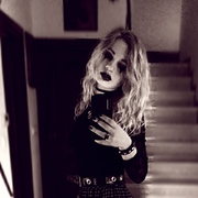 MadziaMajewska6's Profile Photo