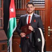 tneineh32's Profile Photo