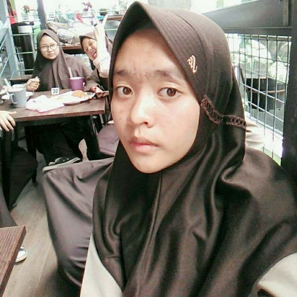 Ratu627's Profile Photo