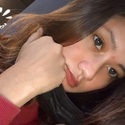 sheillandine's Profile Photo