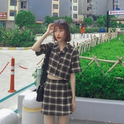 nhungchichay's Profile Photo