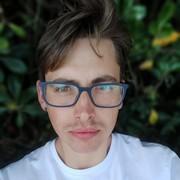 AndreiGTA's Profile Photo