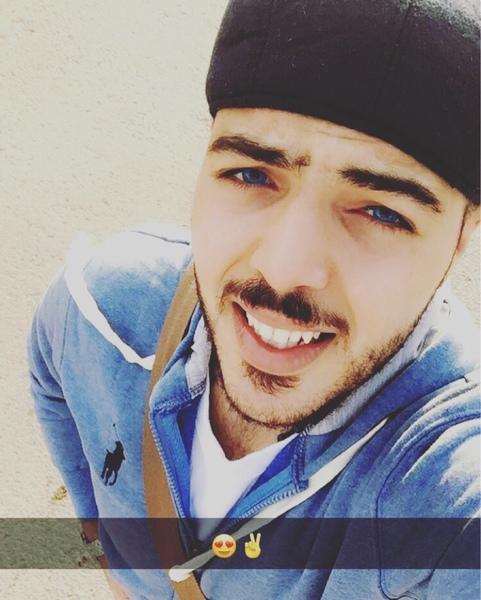 AbdallhAbd's Profile Photo