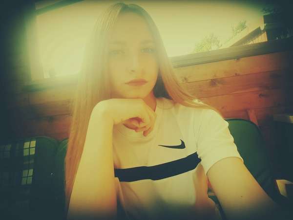 Lena_Prochorow's Profile Photo