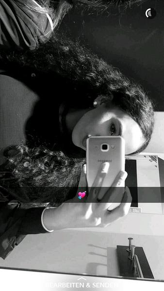 Ayah_Ibrahim1's Profile Photo