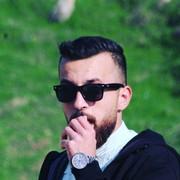 Amer12345678912's Profile Photo