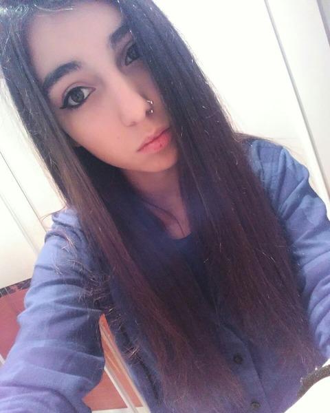 lau1d23's Profile Photo