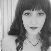 HelSullivan's Profile Photo