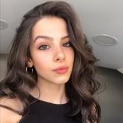 SuleCoban_'s Profile Photo