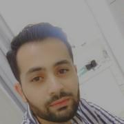 belalhashem2's Profile Photo