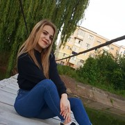 irinannn's Profile Photo