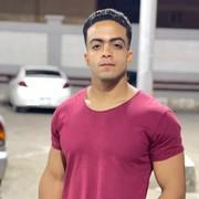 hamoda_elneny's Profile Photo
