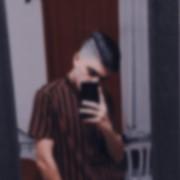 mohammad_qaimari's Profile Photo