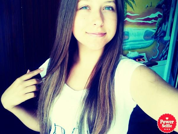 Wiisiaa's Profile Photo