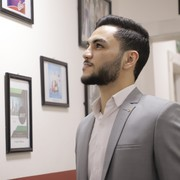 Ahmedagmia's Profile Photo
