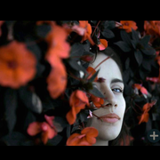 monashalan's Profile Photo