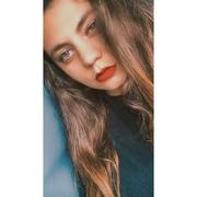 giuliaverducci003's Profile Photo