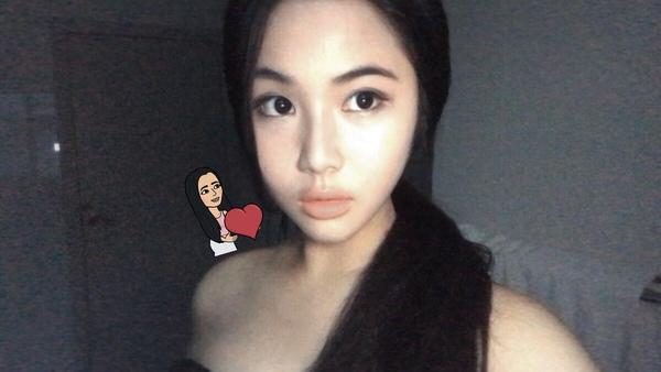damn_its_luhan's Profile Photo