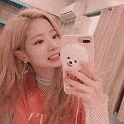 nana_kimjongdae's Profile Photo
