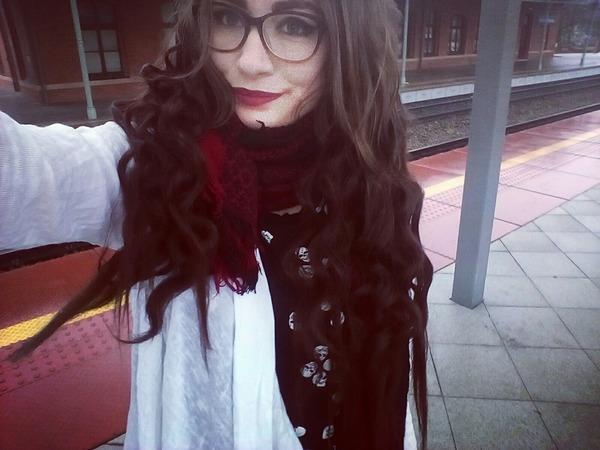 Hachiko_69's Profile Photo