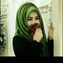 hanade2492's Profile Photo