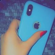 lralyub's Profile Photo