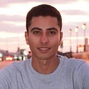 mohammedhussainez's Profile Photo