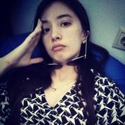 elvina092903252's Profile Photo