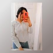 LalalalaSoyDiana's Profile Photo